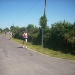 Dunmanway roadrace 2010