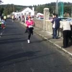Skibb 10k Sept 2012 (171)