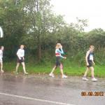 Skibb 10k Sept 2012 (2)