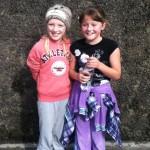 Skibb 10k Sept 2012 (214)
