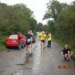 Skibb 10k Sept 2012 (23)