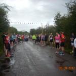 Skibb 10k Sept 2012 (27)