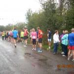 Skibb 10k Sept 2012 (28)