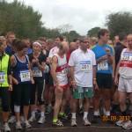 Skibb 10k Sept 2012 (41)