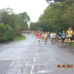 Skibb 10k Sept 2012 (53)