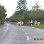 Skibb 10k Sept 2012 (54)