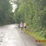 Skibb 10k Sept 2012 (63)