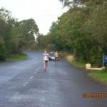 Skibb 10k Sept 2012 (65)