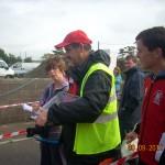 Skibb 10k Sept 2012 (69)