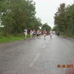 Skibb 10k Sept 2012 (7)