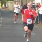 Skibb 10k Sept 2012 (82)