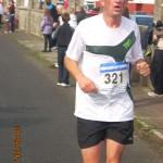 Skibb 10k Sept 2012 (83)