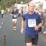 Skibb 10k Sept 2012 (87)