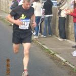 Skibb 10k Sept 2012 (90)