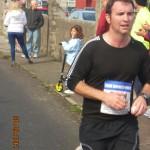 Skibb 10k Sept 2012 (94)