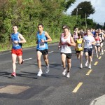 Skibbereen 5 mile road race 4-8-2011 007