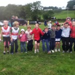West Cork Cross Country September 2012